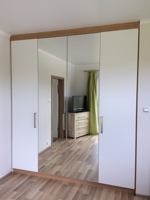 Wardrobe Doors 03 ... & Door Systems - Bastian Wardrobes| Kitchens | Custom Wardrobes ...