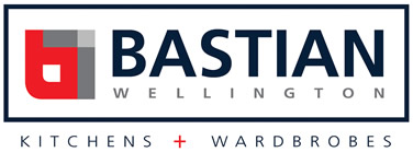 Bastian Wardrobes| Kitchens | Custom Wardrobes | Wellington | Lower Hutt | Kapiti