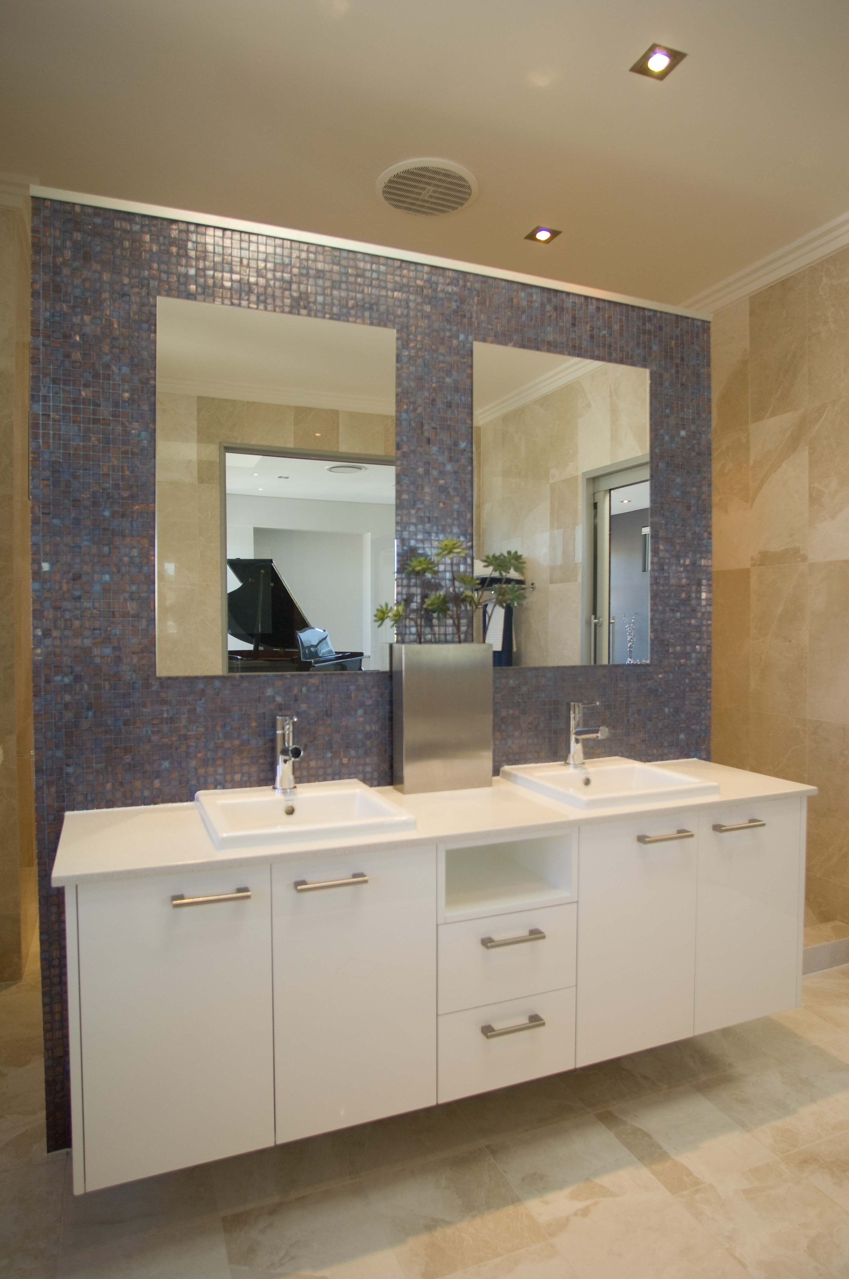 Bathrooms Bastian Wardrobes Kitchens Custom Wardrobes Wellington Lower Hutt Kapiti