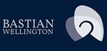 Bastian Wardrobes| Kitchens | Custom Wardrobes | Wellington | Lower Hutt | Kapiti