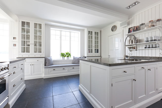 classic and traditional bastian wardrobes kitchens custom
